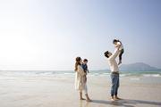 아이들과 함께하는 행복한 가족 183