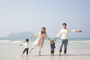 아이들과 함께하는 행복한 가족 187