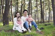 아이들과 함께하는 행복한 가족 193