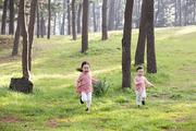 아이들과 함께하는 행복한 가족 197