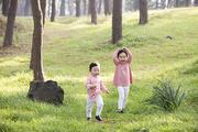 아이들과 함께하는 행복한 가족 198