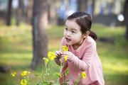 아이들과 함께하는 행복한 가족 199