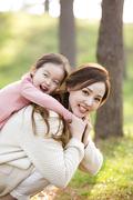 아이들과 함께하는 행복한 가족 207