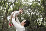 아이들과 함께하는 행복한 가족 232