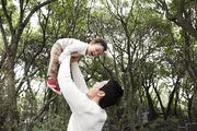 아이들과 함께하는 행복한 가족 233