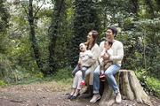 아이들과 함께하는 행복한 가족 246