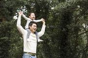 아이들과 함께하는 행복한 가족 251