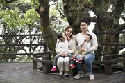 아이들과 함께하는 행복한 가족 255