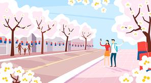 봄 제주도 여행 006