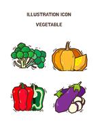 과일야채아이콘005