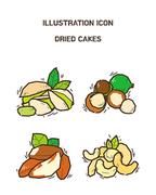 과일야채아이콘009