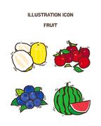 과일야채아이콘013