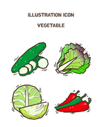 과일야채아이콘002