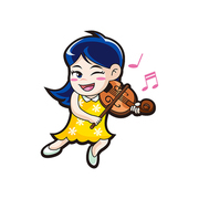 학원 캐릭터 012