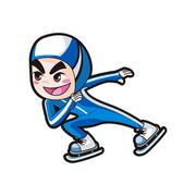 학원 캐릭터 036