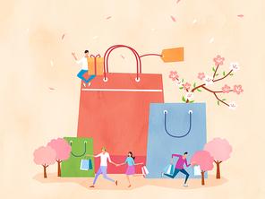 쇼핑이벤트011