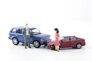 자동차오브젝트 001