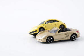자동차오브젝트 006