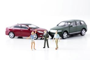 자동차오브젝트 007