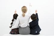 어린이교육 264