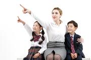 어린이교육 265