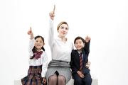 어린이교육 266