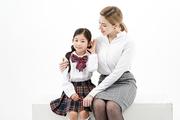 어린이교육 269