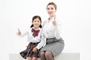 어린이교육 272