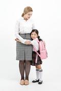 어린이교육 277