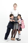 어린이교육 279