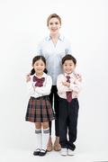 어린이교육 284