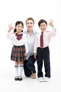 어린이교육 285