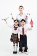 어린이교육 288