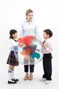 어린이교육 291