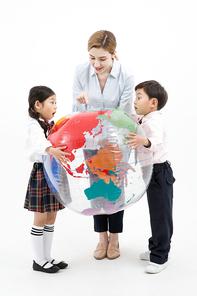 어린이교육 254
