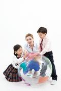 어린이교육 293