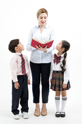 어린이교육 295