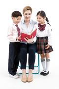 어린이교육 296