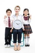 어린이교육 299