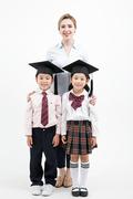 어린이교육 317