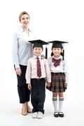 어린이교육 318
