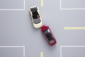 자동차오브젝트 101