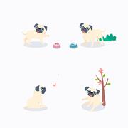 동물아이콘 016