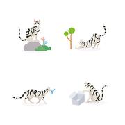 동물아이콘 028