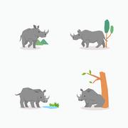 동물아이콘 033
