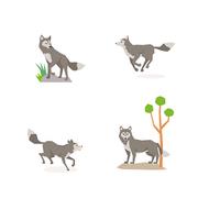 동물아이콘 057