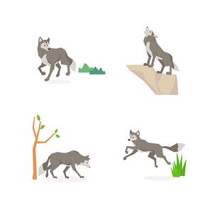 동물아이콘 029