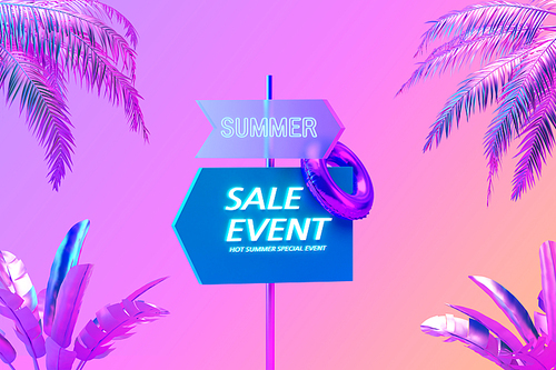 Summer Festival 011