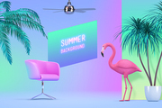Summer Festival 004