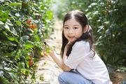 어린이농촌체험 025